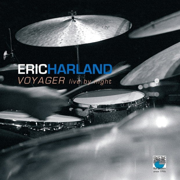Voyager-CD-Cover