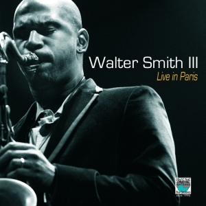 walter-smith-iii-live-in-paris
