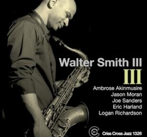 walter+smith+iii